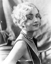 Lily Whitemoore