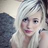 Kaylee Jacobs