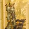 Ashlynn d'Elyse
