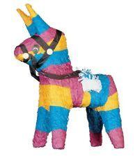 La Piñata Caballo