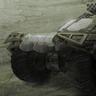 Solarian Rover-4