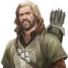 Marcus Thalassinus Endrin