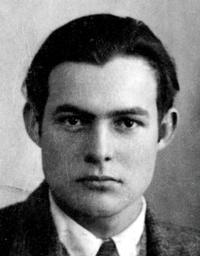 Henry Ernst