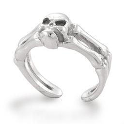 Ring of Bones