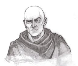 Razvan of Verditius, Honorificabilitudinitatibus