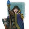 Tharina