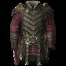 Fancy Leather Armor