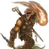 Marco Dragonborn