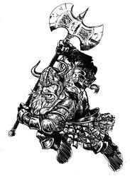 Yolo Giant Slayer