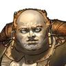 Baron Humfrey Donahugue