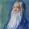Lord Deng Xiao