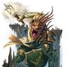 Raggar Bloodbane