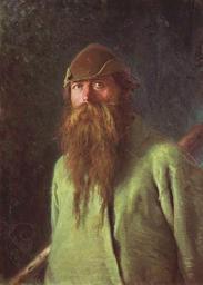 Ignace Armati