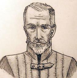 Sir Sethimbul