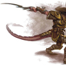 Lividius Darkblade