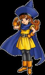 Alena, Tsarevna of Calatia