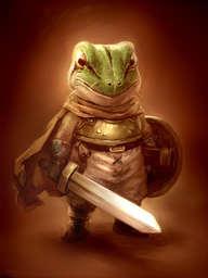 Jim Frog