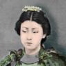 Toritaka Hitomi