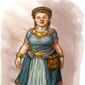Holetta Farvein