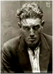 Walter Lyons