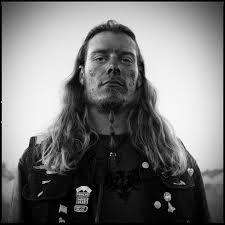 Mattheus Vinyard (Dead)