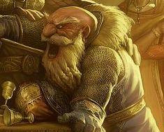 Storm Lord Yorrick Amanatu