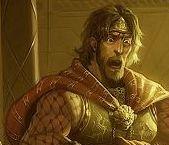 Storm Lord Varen Lassite
