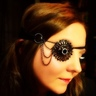 Eyepatch of the seer.