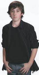 Joshua Blitzen