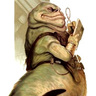 Rogga the Hutt