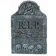 **RIP** Justin Humber