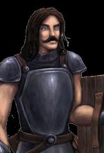 Hallack Amon