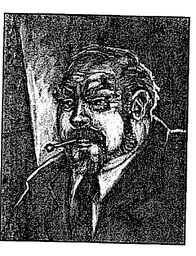 Dr. Albert Van Hyne