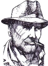 Artie Gushman