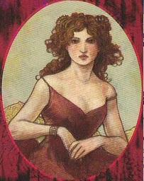 Christina Marek