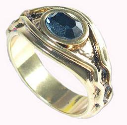Ring of Hyrthinaris