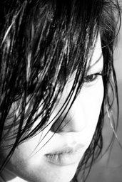 Lisa Chau