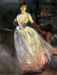 Henriette Roger-Jourdain