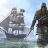 Captain Reaver