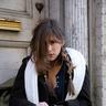 Denise the Rat Girl