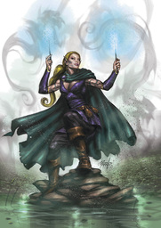 Valara