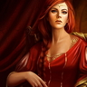 Lady Tessaril Winter