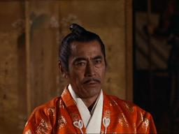 Lonjuiko Kaijitsu