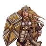Arnye Bismuth