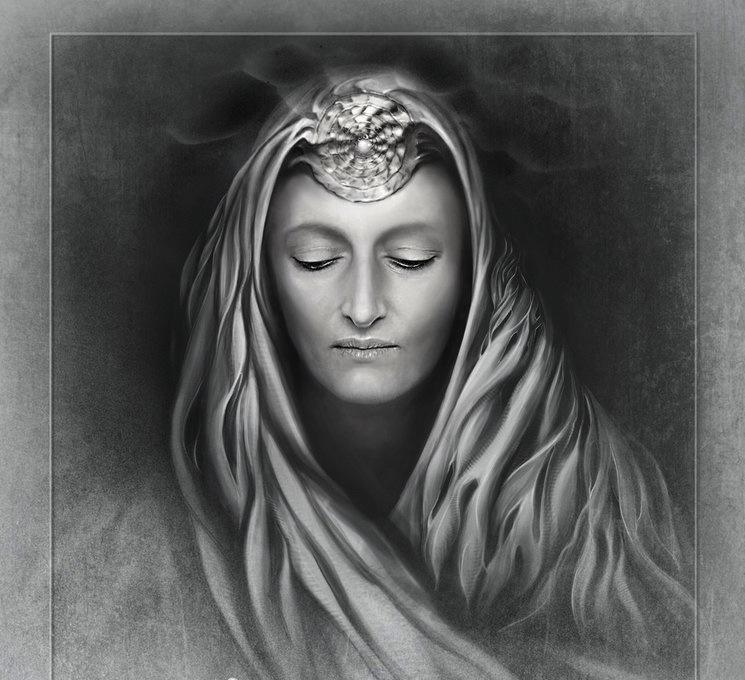 Fayrja Danberyas