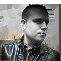 RyanHeck's Avatar