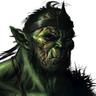 Grimscar