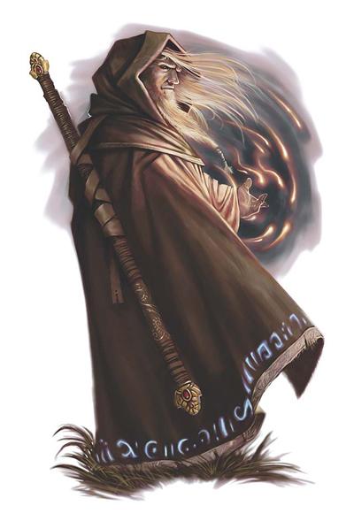 Drago Daarn