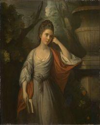 Julie Muere