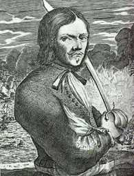 Albert de Montblanc